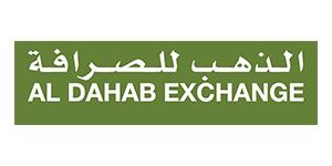 Al Dahab Exchange