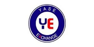 Yase Exchange