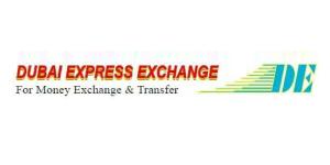 Dubai Express Exchange