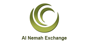 Al Nemah Exchange