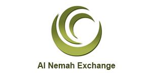 Al Nemah Exchange
