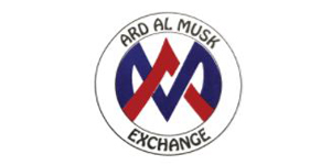 Ard Al Musk Exchange
