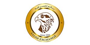 Salim Exchange