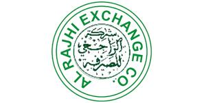 Al Rajhi Exchange