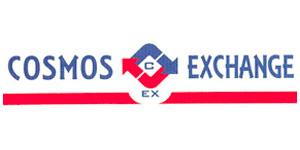 Cosmos Exchange
