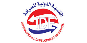 IDE Exchange