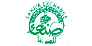 Sana'a Exchange