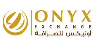 Onyx Exchange