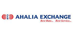 Al Ahalia Money Exchange