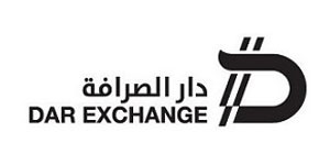 Dar Exchange