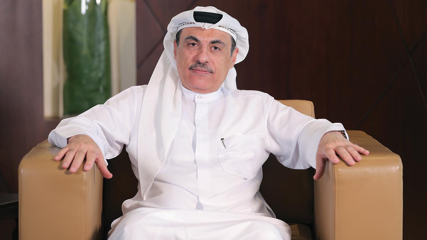 نمو التحويلات المالية من السيدات في الإمارات 2020