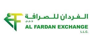Al Fardan Exchange