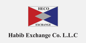 Habib Exchange